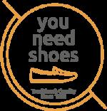 YouNeedShoes